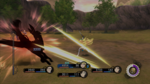 Z-Slasher (ToX2)