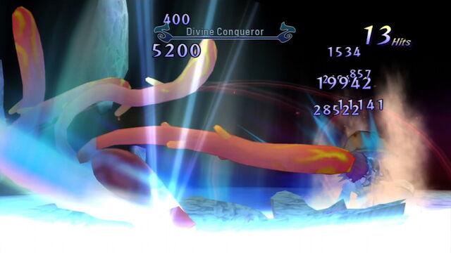 File:Divine Conqueror (ToG).jpg