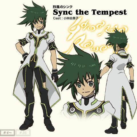 File:Anime Concept Sync 2.jpg