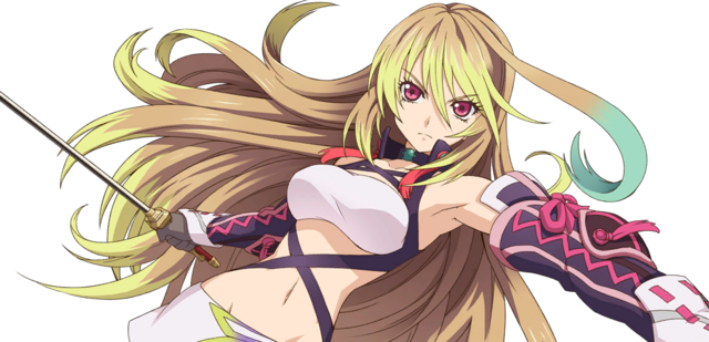 File:Milla Maxwell Cut-in (ToX) 1.png