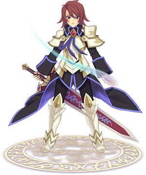 File:Magic Knight (TotW-RM).jpg