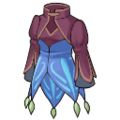 Magic Tunic (ToV).png