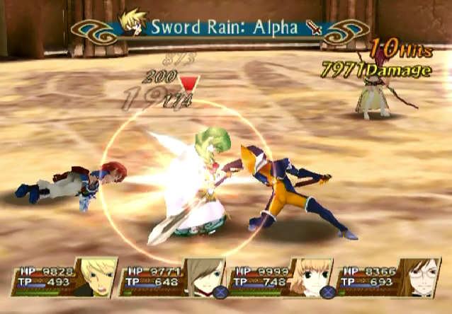 File:Sword Rain Alpha (TotA).png