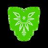 Wind Emblem (ToZ)