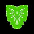 Wind Emblem (ToZ).png