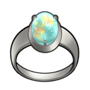 File:Opal (ToV).png
