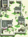 Cherik Map (ToD PSX).png