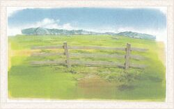 Main Page Scenery (2)