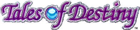 File:ToD Logo.JPG