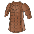Lamellar Leather (ToV).png