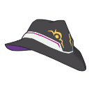 File:Black Hat (ToV).png