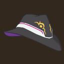 File:Black Hat (ToV).png