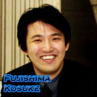 File:Kousuke Fujishima.jpg