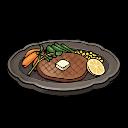 File:Steak (ToV).png