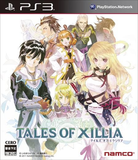Tales of Series [Reportaje] Latest?cb=20110804233445