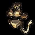 Wildcat Wear (ToG).png