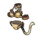 File:Wildcat Wear (ToG).png