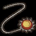 High Power Yo-Yo (ToV).png