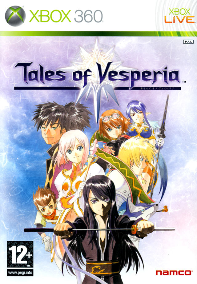 Tales of Series [Reportaje] Latest?cb=20100619130543
