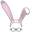 File:Smart Bunny Set (ToV).png