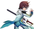 Asbel Cut-in (ToG).png