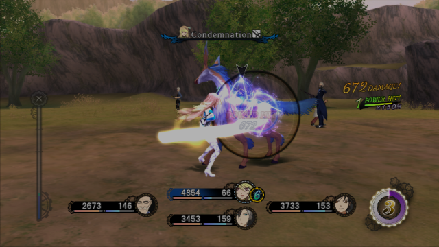 File:Condemnation (ToX2).png