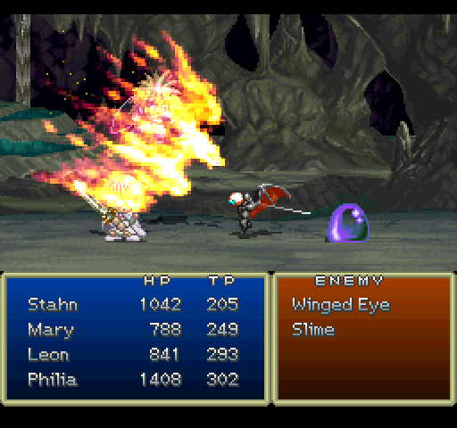 File:Spin Flare (ToD PSX).png