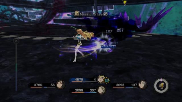File:Mystic Wheel (ToX2).png