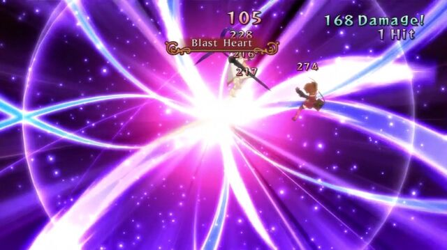 File:Blast Heart (ToV).jpg
