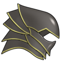 File:Glorious Helm (ToV).png