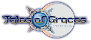 ToG Logo