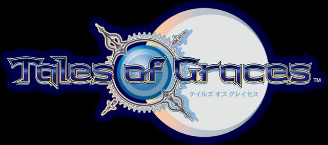 File:ToG Logo.png