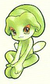 Sylph (ToE PSP).png