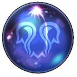 Aqua's Core