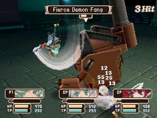 File:Fierce Demon Fang (ToI).png