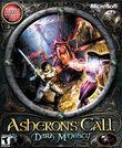 Asheron's Call Dark Majesty Box