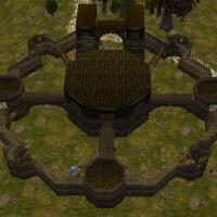 Bandit Castle Live