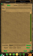 Quest Journal Journal Tab 00