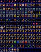 Portaldat 200108