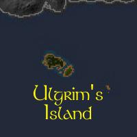 Ulgrim's Island