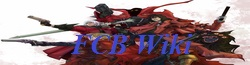 Fbc-wordmark (1)