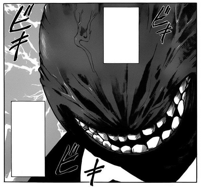 Korosensei/Image Gallery | Assassination Classroom Wiki | FANDOM ...