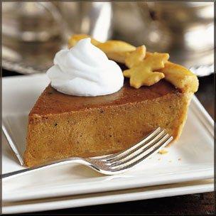 File:Pie.jpg