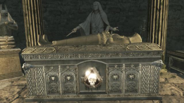 Файл:Visitazione's Secret 10.png