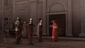 ACB Man in Red 3.png