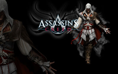 Assassinscreed2 wallpaper2