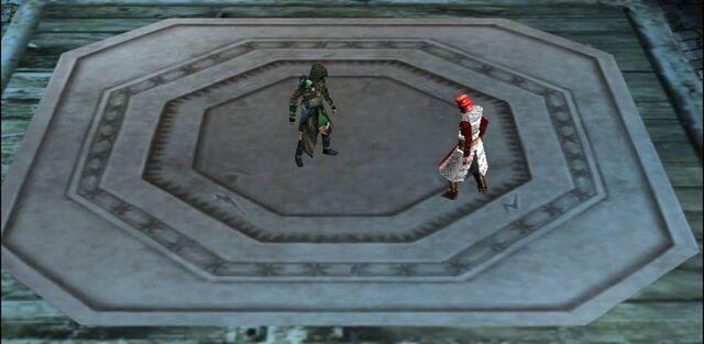File:Harash and Templar.jpg