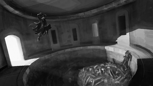 File:AC2 - Assassination concept by Mufizal.jpg