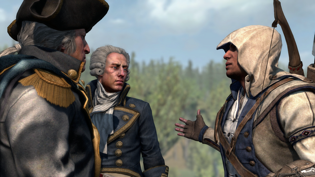 File:ACIII-BattleofMonmouth 4.png