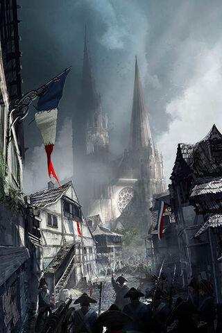 File:ACU Notre-Dame March - Concept Art.jpg